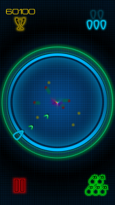 Screenshot 4 Inch Retina Display3