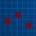 C310-Dot-Red